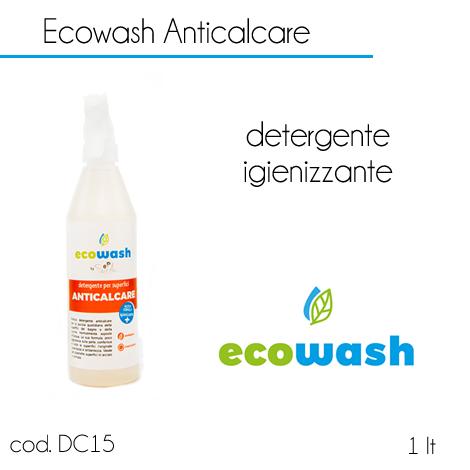 Ecolavo Anticalcare DC15