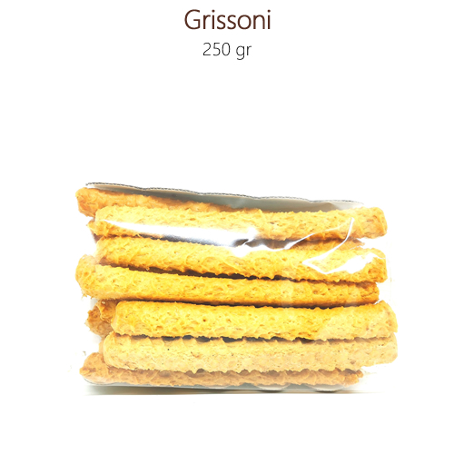 Grissoni